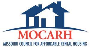 mocarh-logo