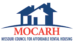 Missouri Council for Affordable Rental Housing